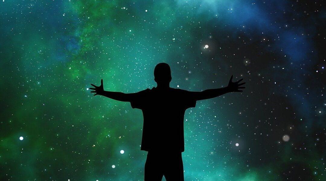 Czy wiesz, że jesteś gwiazdą?